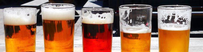 5 birre più strane in giro per il mondo