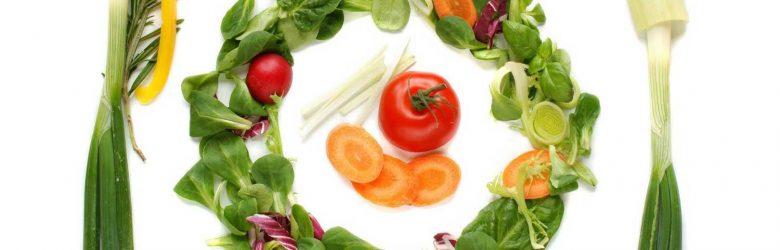 Verdure dalla A alla Z: consigli per cucinarle e stagione per acquistarle